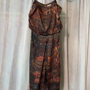 L'AGENCE Dresses & Skirts - L'agence dress