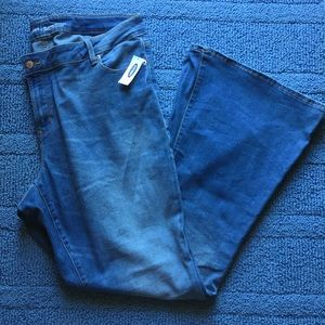 Old Navy Denim - Old Navy Jeans Brand New With Tags