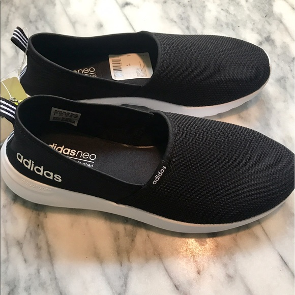 tennis adidas donna slip on