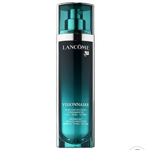 Lancome Other - NEW Lancome Visionnaire Advanced Skin Corrector
