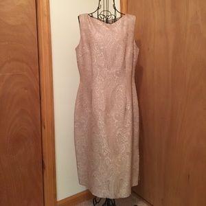 Talbots Dresses & Skirts - Gorgeous Talbots's dress😍❤️