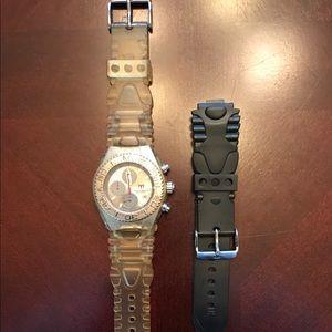 Technomarine Other - Technomarine watch