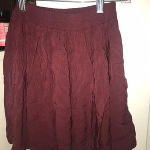 Brandy Melville Dresses & Skirts - Brandy Melville Skirt