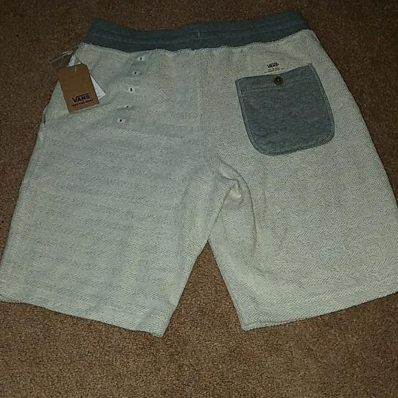 e5610eafde97a5 vans vanphibian shorts sale   OFF79% Discounts