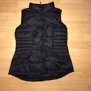 32 Degrees Jackets & Blazers - 32 degree heat vest