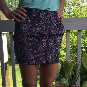 Twenty One skirt