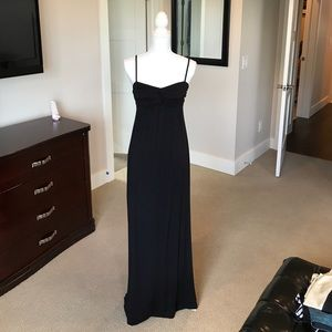 Nicole Miller Dresses & Skirts - Nicole Miller Maxi Dress