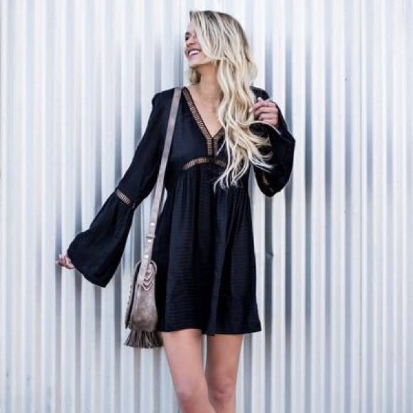 vici black single women 209 reviews of vici i cannot believe that i'm just now finding out about vici i've lived and worked in walnut creek for quite some time now and i hadn't heard of it until one of my favorite style influencers on instagram, steph weizman, had a.