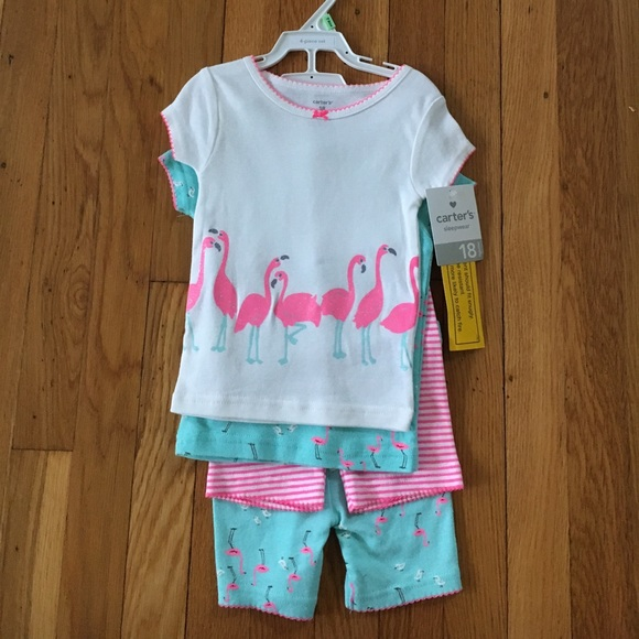 Enjoy free shipping and easy returns every day at Kohl's. Find great deals on Baby Sleepwear at Kohl's today!