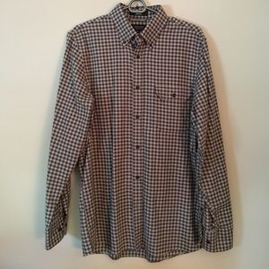 Nordstrom Other - Nordstrom Men's Flannel