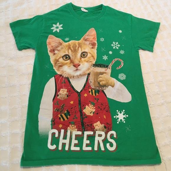 Ralph Lauren Women T Shirts
