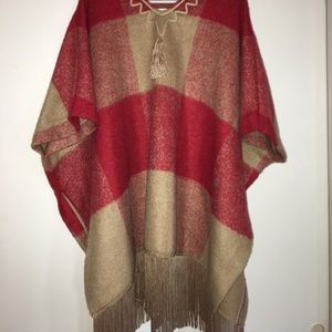 Adam Lippes For Target Sweaters - Poncho
