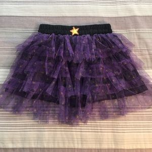 Adventure Time Dresses & Skirts - Lumpy Space Princess Skirt