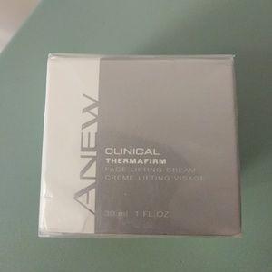 Avon Anew New