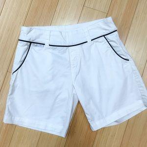 Oakley Pants - OAKLEY shorts, 4. Perfect!