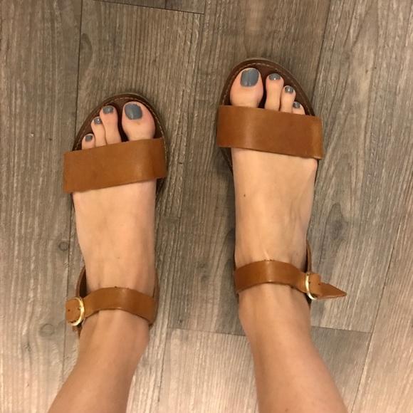 9824f09bd Steve Madden Donddi Sandals. M_592c9099c28456533c03bdd5