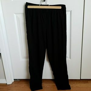 H&M Pants - Pull On Trousers