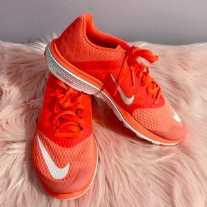 Nike Shoes - Nike FS Lite Run 3