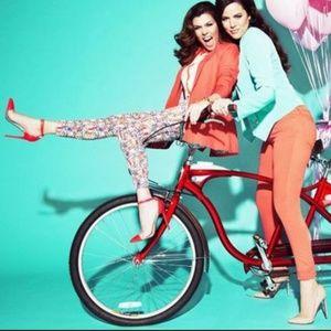 Kardashian Kollection Jackets & Blazers - Kardashian Kollection boyfriend blazer