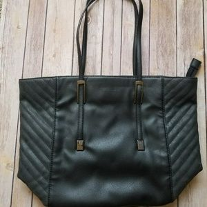 DAVID JONES PARIS tote