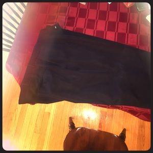 Haggar Other - Black khaki Haggar pants