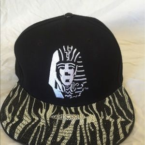 Other - Last Kings Stingray Hat