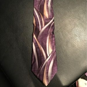 Arrow Other - Arrow Tie