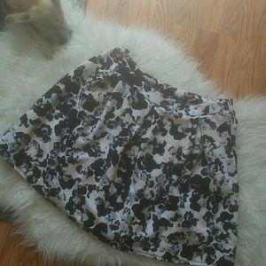 Joe Browns Dresses & Skirts - Joe B skater skirt