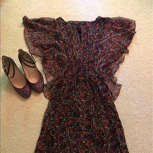 ABS Allen Schwartz Dresses & Skirts - A.B.S. Collection Dress