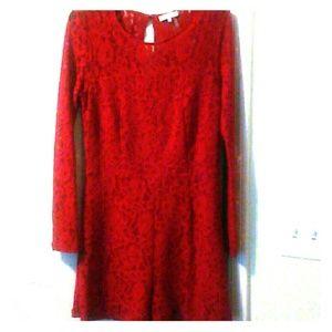 1. State Pants - 🎉 $4 Sale 🎉