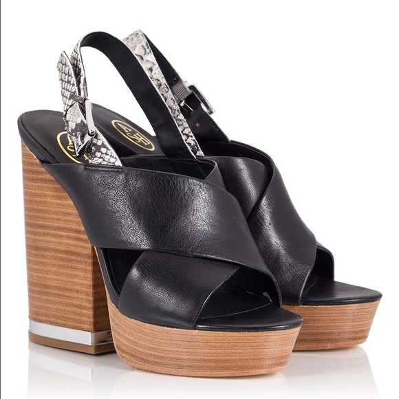 Buy Stacked Heel Replacement For Shoes