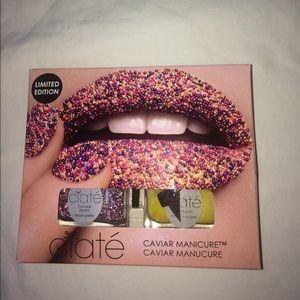Ciate Caviar Manicure Limited Edition