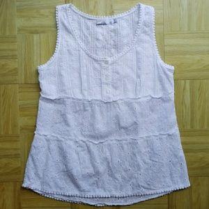 Prana Tops - Small Prana top