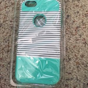 Other - Cell phone case for IPhone 6 Plus