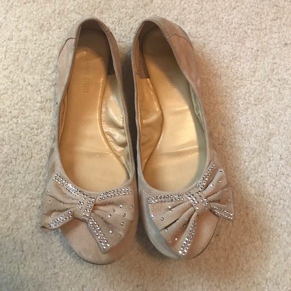 Gianni Bini Shoes - Gianni Bini flats