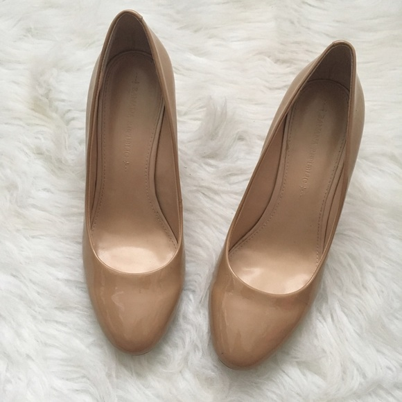 Shop eBay for great deals on Banana Republic Women's Wedge Heels. You'll find new or used products in Banana Republic Women's Wedge Heels on eBay. Free shipping on selected items.
