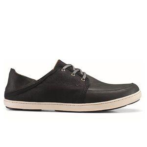 OluKai Other - Olukai Boat Shoes