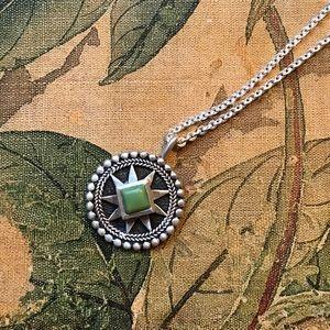 Satya Jewelry Jewelry - Satya Necklace