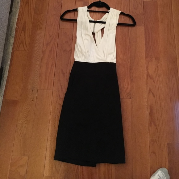 LaRok Dresses & Skirts - LaROK cocktail dress