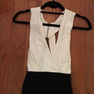 LaRok Dresses - LaROK cocktail dress
