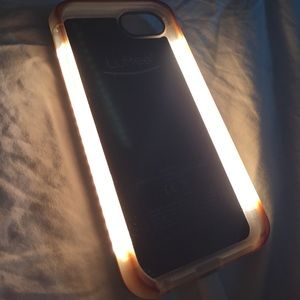 LUMEE Accessories - Iphone 7 LUMEE