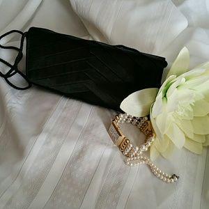 Handbags - Crossbody mini purse