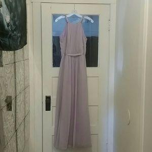 Jenny Packham Dresses & Skirts - Jenny Packham Wonder