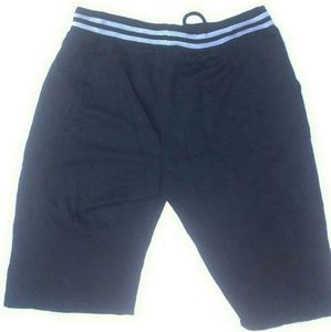 Stitch Other - American Stich cotton shorts