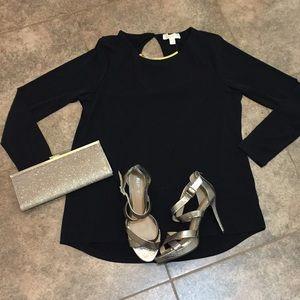 Michael Kors Mini Dress and/or Tunic