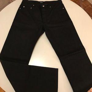 APC Other - APC New Standard Size 34 jeans