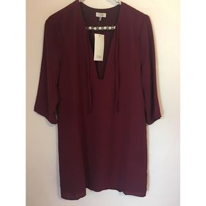 ▪️FINAL SALE Sale Tobi dress size small