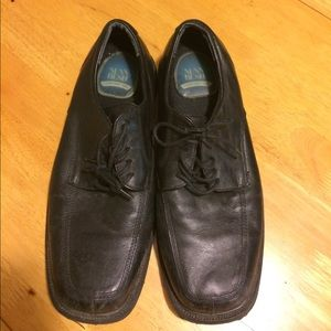 Nunn Bush Other - Mens dress shoes