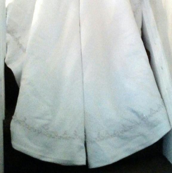 69 off dresses skirts size 16 ashley jordan ball gown for Ashley jordan wedding dress