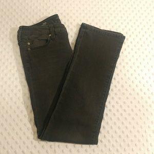 Liverpool Jeans Company Denim - Liverpool petite jeans